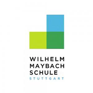Bildergebnis für wilhelm maybach schule